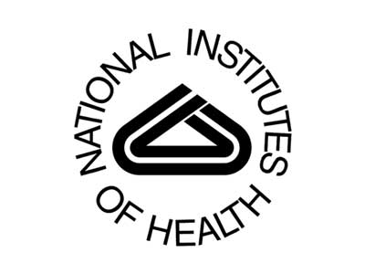 $1.3M grant from National Institutes of Health